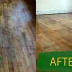 7 Factors That Influence The Cost Of Floor Sanding