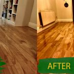 Rejuvenating Your Floor