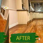 Why Choose Floor Refinishing In Dublin