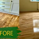 Things you need to know about floor refinishing