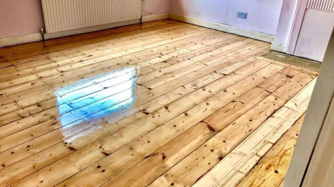 7 Reasons Why DIY Floor Restoration May Not Be The Best Idea