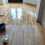 Floor Sanding Castleknock