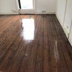Floor Sanding Dublin 11