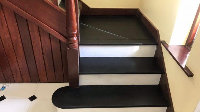 Floor Sanding Baldoyle