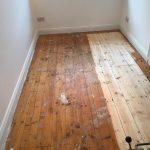 Floor Sanding Dalkey