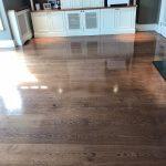 Floor Sanding Dublin 7