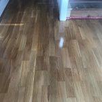 Floor Sanding Kilbarrack