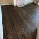 Floor Sanding Dublin 8