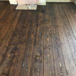 Floor Sanding Stepaside
