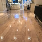 Get Your Floor Sanded The Professional Way
