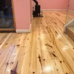 All You Need To Know When Getting Your Floor Restored