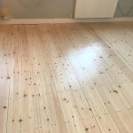 Why choose floor refinishing in Dublin