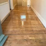 7 Factors That Influence The Cost Of Floor Sanding