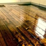 Floor Restoration Services For You