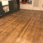 Floor Sanding Specialists You Can Rely On