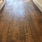 Reliable Floor Sanding Services In Dublin