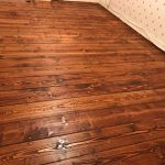 Domestic Floor Finishes V Commercial Floor Finishes