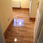 Old floor need floor sanding services