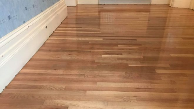 5 Facts You Didn`t Know About Floor Sanding