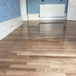 Top Perks Of Floor Sanding Services