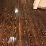 Get New Floors With A Floor Sanding Contractor