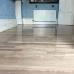 How To Find The Best Prices For Your Floor Sanding Services
