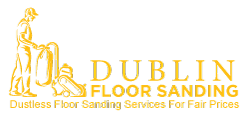 Dublin Floorsanding