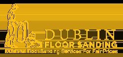 Dublin Floorsanding
