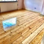 6 Ways To Get Full Value For Your Money With Floor Sanding
