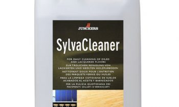 Wood Floor Cleaning And Maintenance