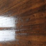Looking For Dust Free Floor Sanding Services? We're Here For You