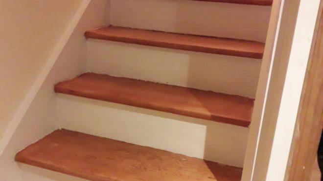 Questions To Ask Your Floor Sanding Contractor