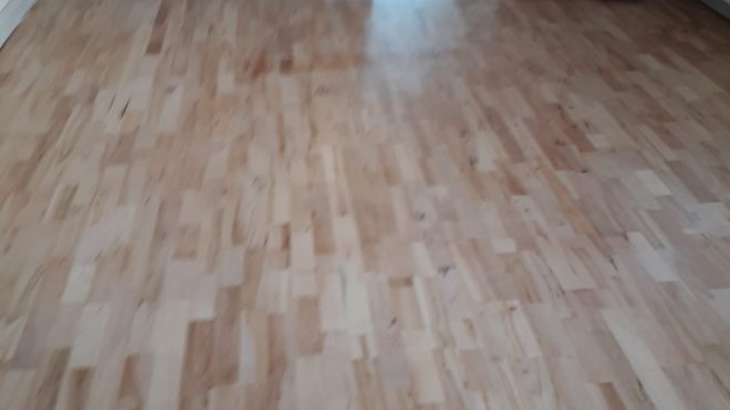 Commonly Asked Questions About Floor Sanding