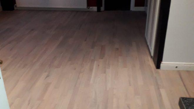Floor Sanding 101: A Walk Through The Basics