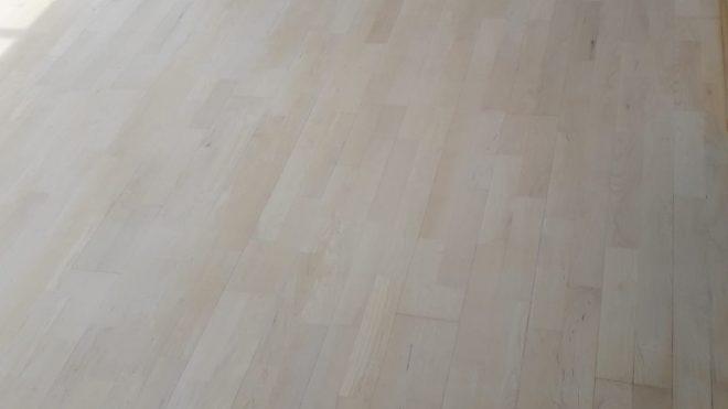 Floor Sanding Milltown
