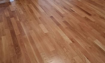 Why You Should Get Your Floor Sanded And Refinished