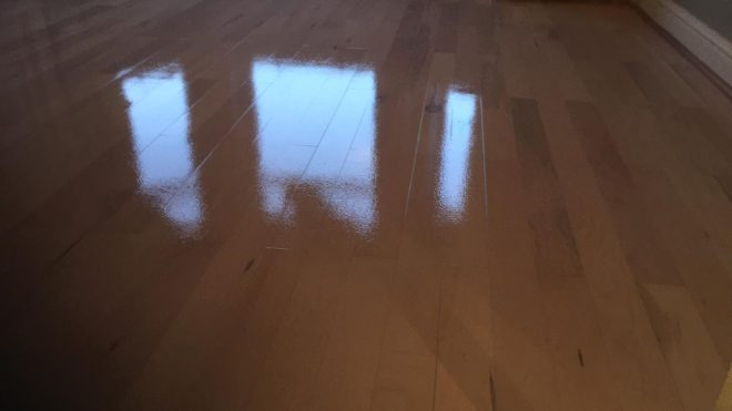 Maintaining The Value Of Your Home With Quality Floor Sanding And Refinishing