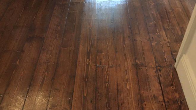 Addressing Your Floor Sanding Queries