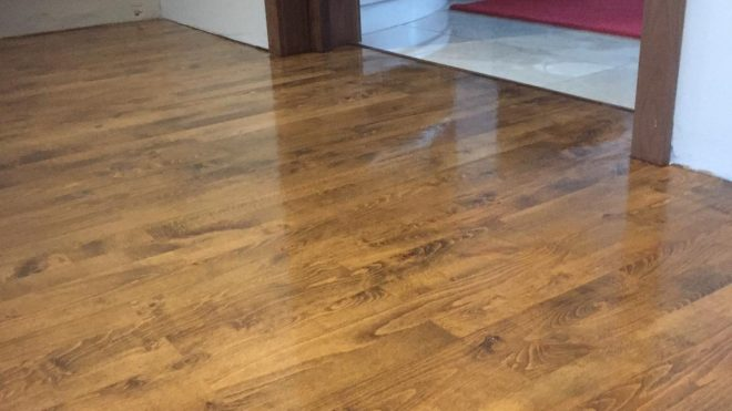 Ignore These 3 Myths On Floor Sanding And Restoration