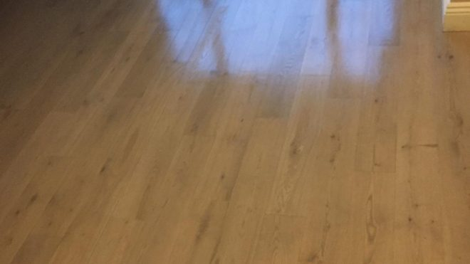 Debunking Floor Sanding Myths And Outright Lies