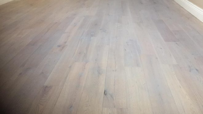 Revitalise Your Home With A Quality Floor Sanding And Refinishing